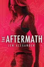 The Aftermath (The Aftermath, #1)