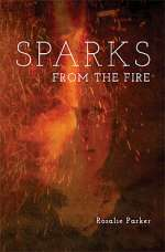 Sparks from the Fire