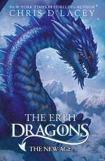 The New Age (The Erth Dragons, #3)