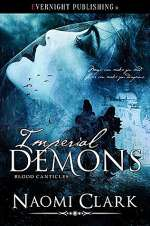 Imperial Demons (Blood Canticles, #4)