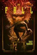 The Fall (Thieves of Fate, #2)