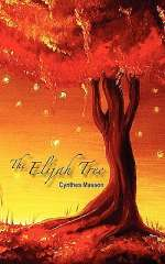 The Elijah Tree