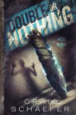 Double or Nothing (Daniel Faust #7)