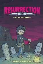 Resurrection High
