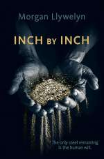 Inch by Inch (Step by Step, #2)