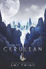 The Cerulean (The Cerulean, #1)