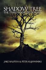 Shadow Tree (Dormia, #3)