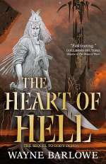 Heart of Hell