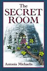 The Secret Room (Karl and Achim, #1)