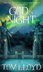 God of Night