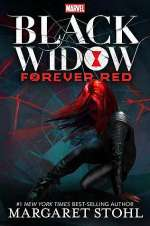 Forever Red (Black Widow #1)