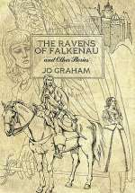 The Ravens of Falkenau and Other Stories