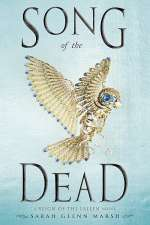 Song of the Dead (Reign of the Fallen, #2)