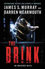 The Brink (Awakened #2)