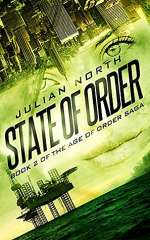 State of Order (Age of Order, #2)