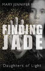 Finding Jane (Daughters of Light, #1)