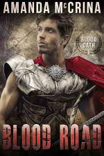 Blood Road (Blood Oath, #1)