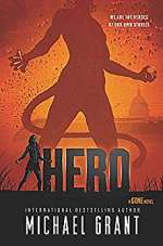 Hero (Monster, #3)