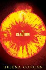 The Reaction (The War of Angels, #2)