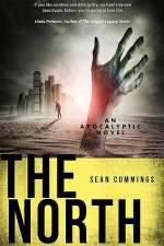 The North (Plan Z, #1)