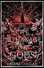 The Orphanage of Gods