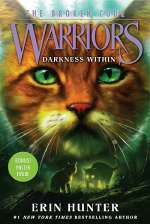 Darkness Within (Warriors: The Broken Code, #4)