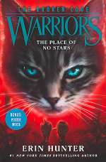 The Place of No Stars (Warriors: The Broken Code #5)