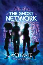 Activate (The Ghost Network, #1)