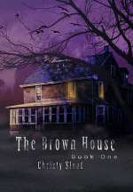 The Brown House (The Visitor's Series, #1)