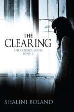 The Clearing (The Outside Series, #2)
