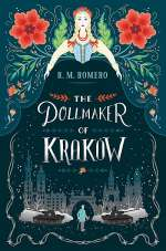The Dollmaker of Kraków