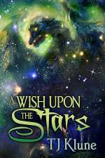 A Wish Upon the Stars (Tales from Verania #4)