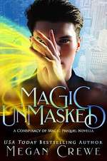 Magic Unmasked