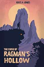 The Curse of Ragman's Hollow (Merryweathers Mysteries, #3)