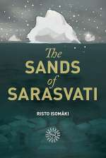 The Sands of Sarasvati