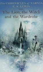 The Lion, the Witch and the Wardrobe (The Chronicles of Narnia, #1)