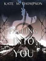 Falling Into You (The Promise, #2)