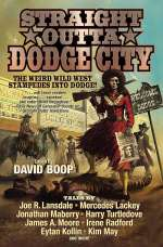 Straight Outta Dodge City