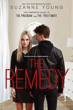 The Remedy (Program, #3)