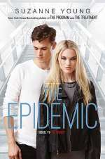 The Epidemic (Program, #4)