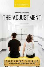 The Adjustment (Program, #5)