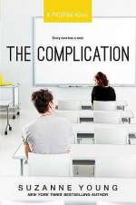 The Complication (Program, #6)