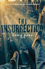 The Insurrection (The Initiation, #3)