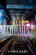 The Initation (The Initiation, #1)