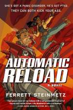 Automatic Reload