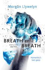 Breath by Breath (Step by Step, #3)