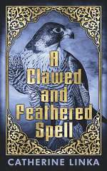 A Clawed and Feathered Spell