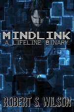 MindLink: A Lifeline Binary