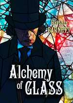 Alchemy of Glass (The Apothecary's Curse, #2)