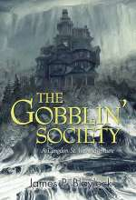 The Gobblin' Society